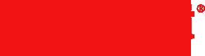 Yogourmet Logo
